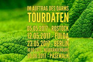 Tourdaten-ImAuftragDesDarms