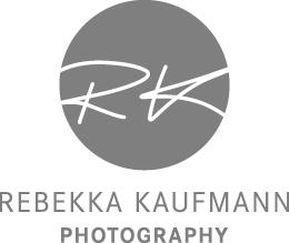 Logo-Rebekka-Kaufmann